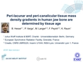Alterations Of Mass Density And 3D Osteocyte Lacunar Properties In Bisphosphonate Related Osteonecrotic Human Jaw Bone, A Synchrotron µCT Study